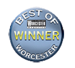 Best of Worcester